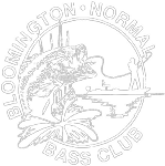 Bloomington-Normal Bass Club