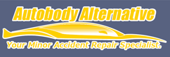autobody_alternative